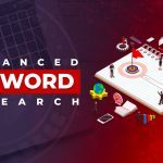 advanced keyword research feature image