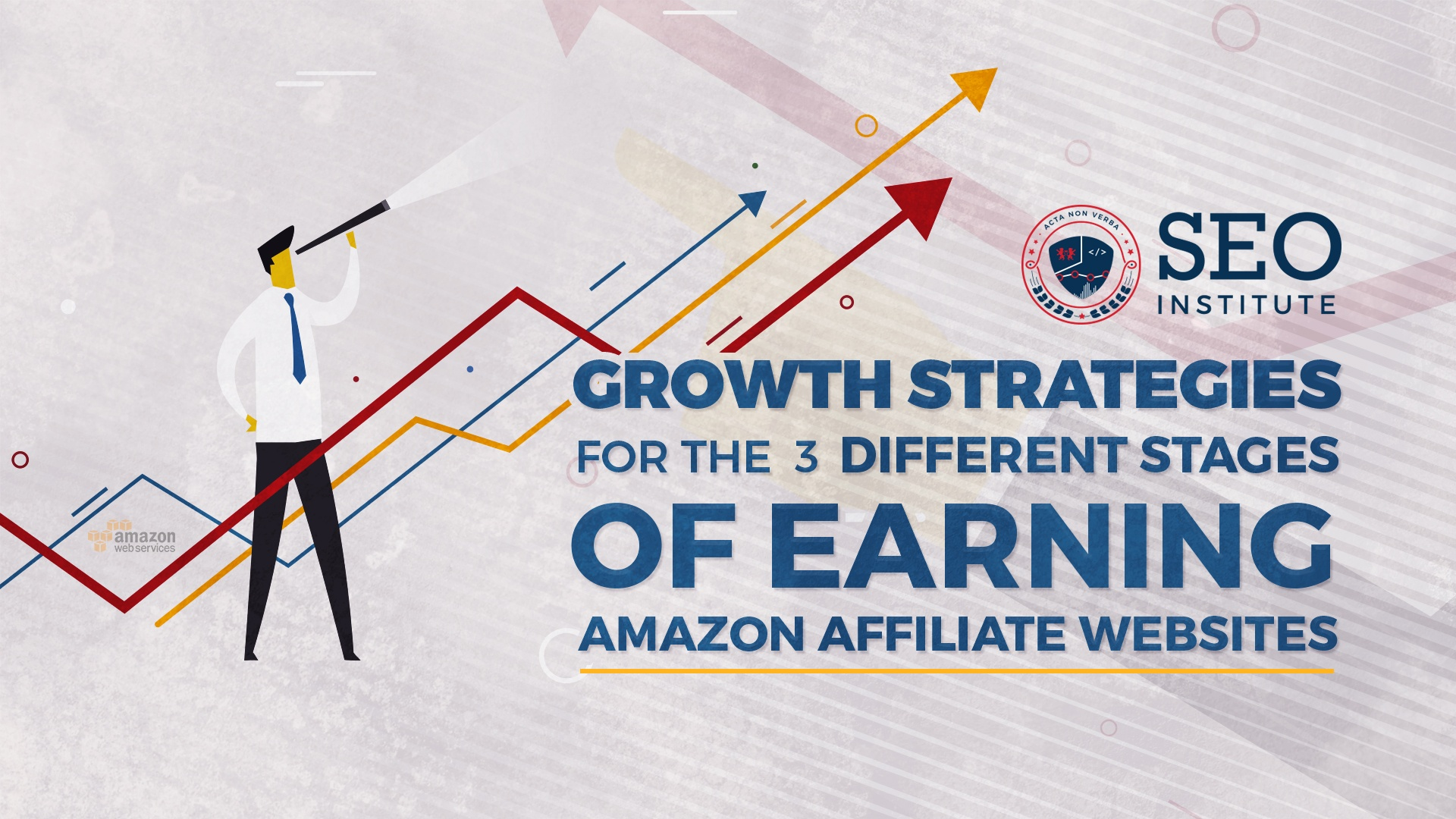 Amazon Affiliate Growth Strategies: 400% Increase in 60 Days